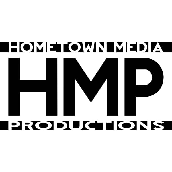 Hometown Media Productions