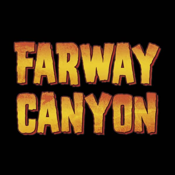 Farway Canyon, LLC