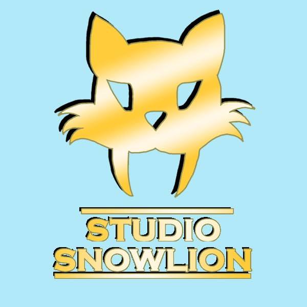 Studio Snowlion