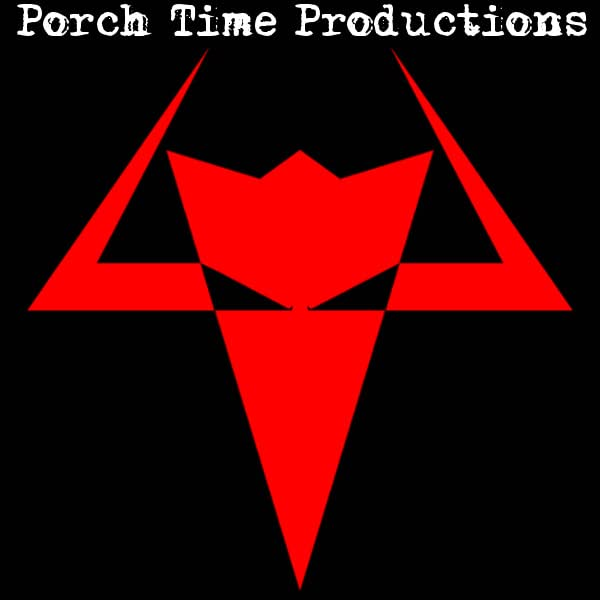 Porch Time Productions