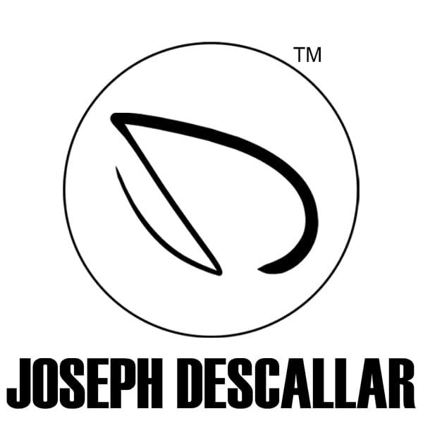 Joseph Descallar