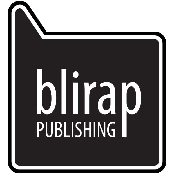 Blirap Publishing