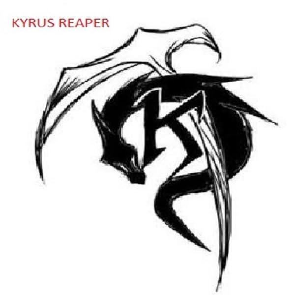 Kyrus Reaper