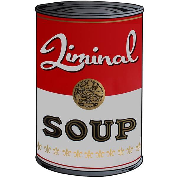 Liminal Soup