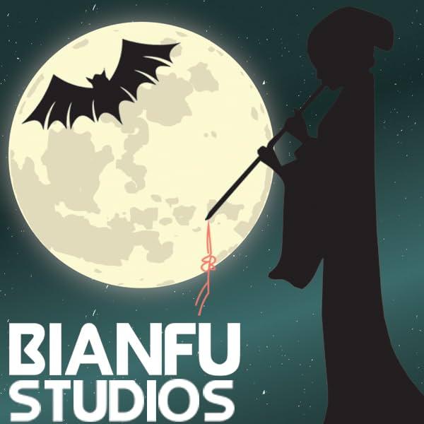 Bianfu Studios