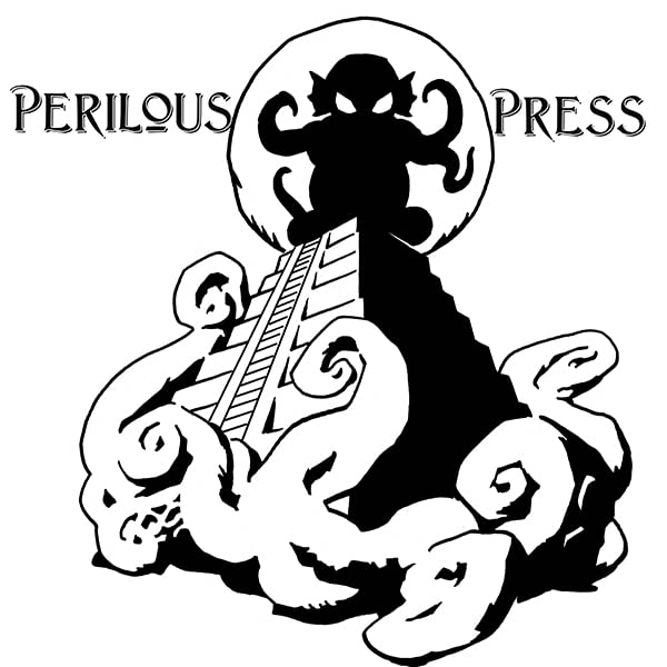 Perilous Press