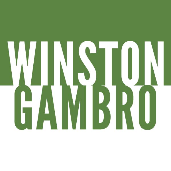 Winston Gambro