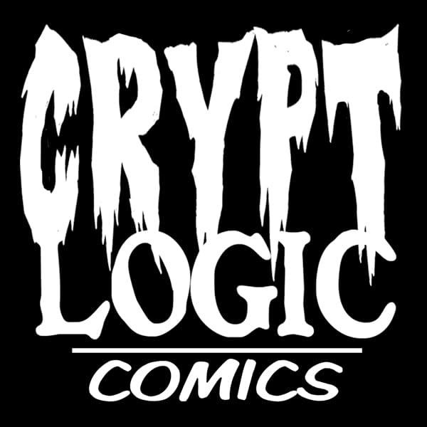 Crypt Logic Comics