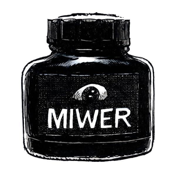 Miwer