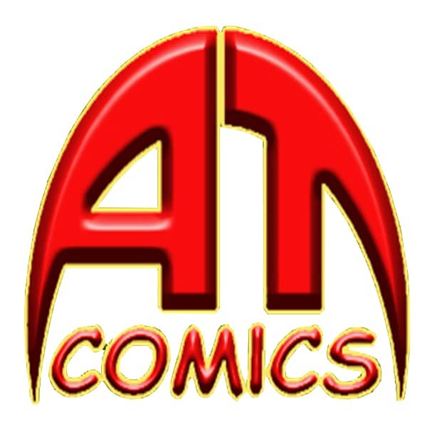 About Time Comics