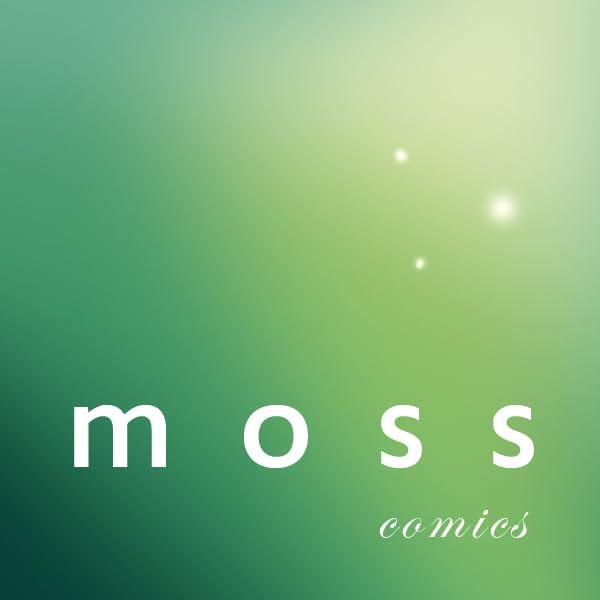 Moss Comics