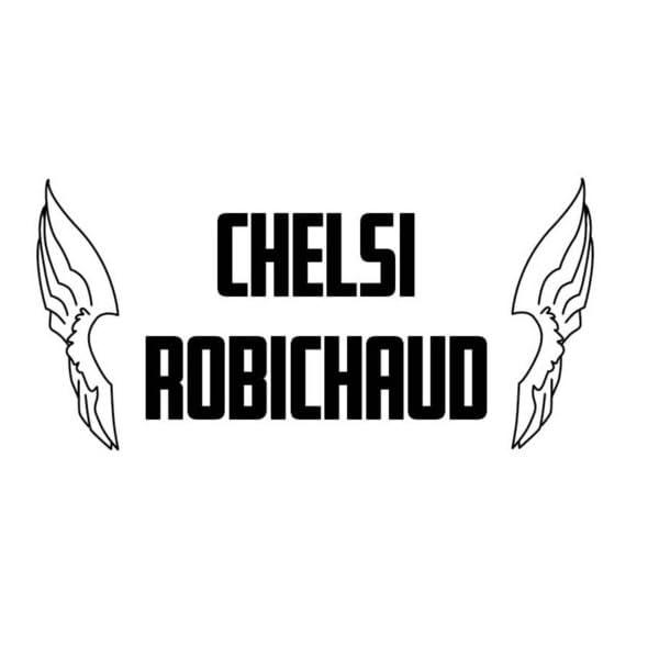 Chelsi Robichaud