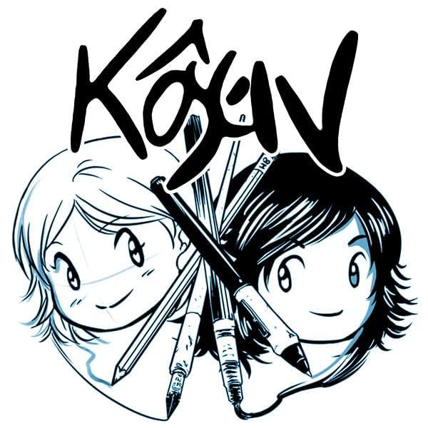 Studio Kosen