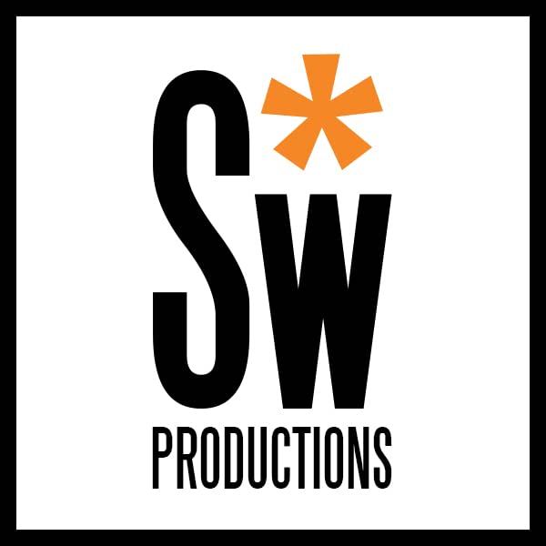 STUDIOWHITE PRODUCTIONS