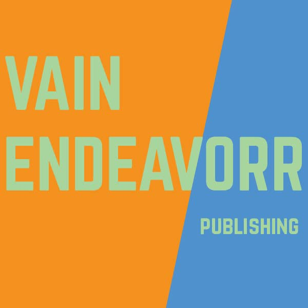 Vain Endeavorr Publishing