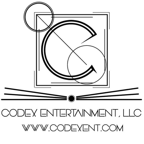 Codex Entertainment, LLC
