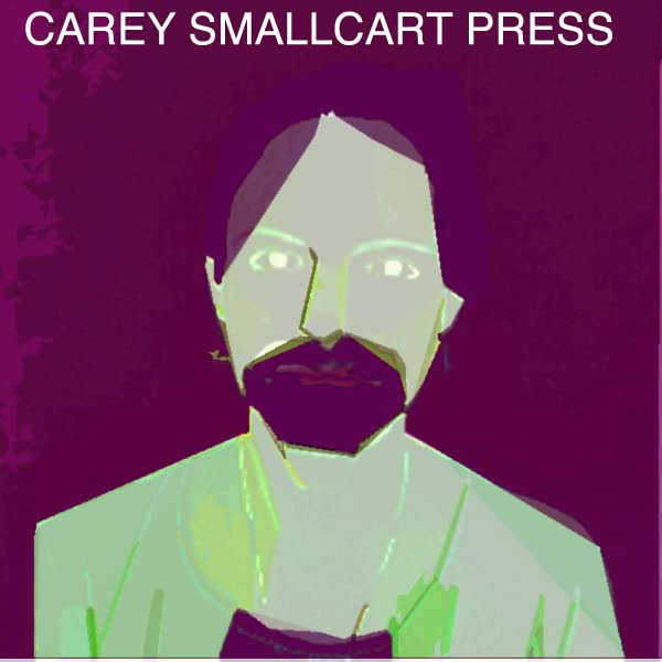 Carey Smallcart Press