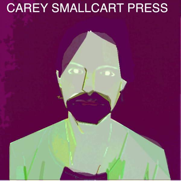 Carey Smallcart Press