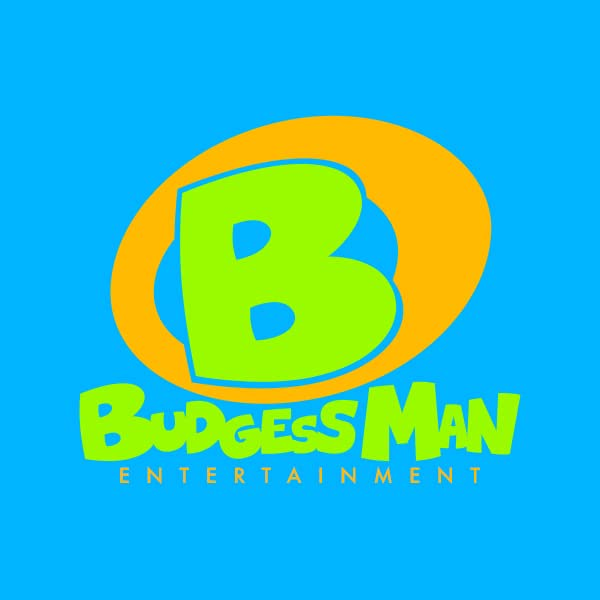 Budgess Man Entertainment