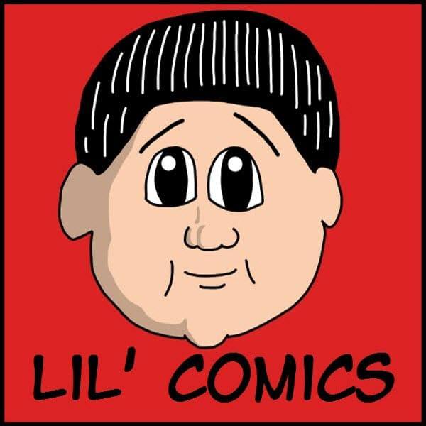 Lil' Comics