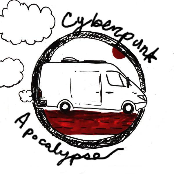 The Cyberpunk Apocalypse