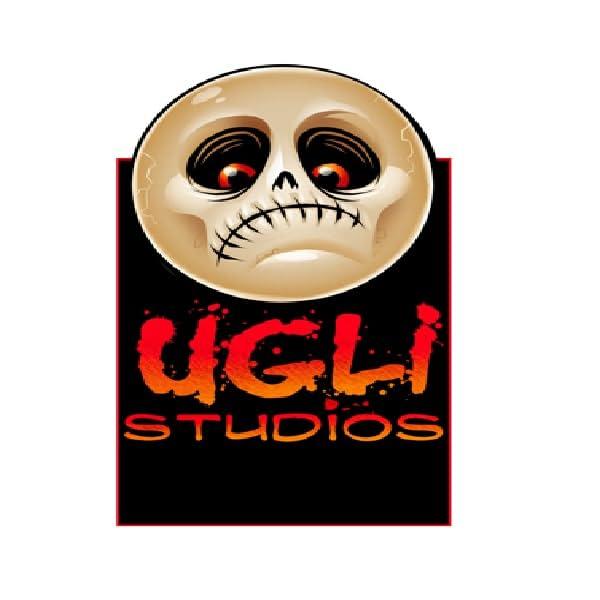 Ugli Studios
