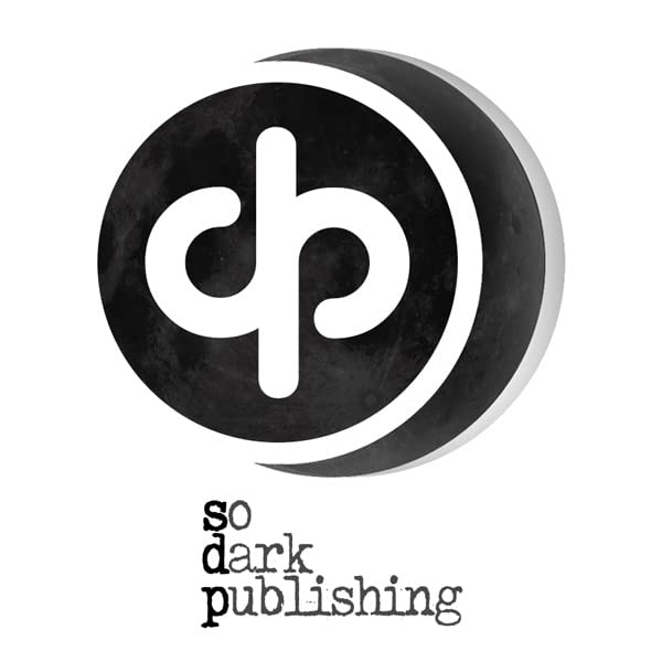 SD Publishing, LLC.