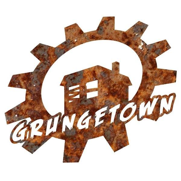 Grungetown Studios