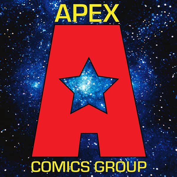 APEX COMICS GROUP