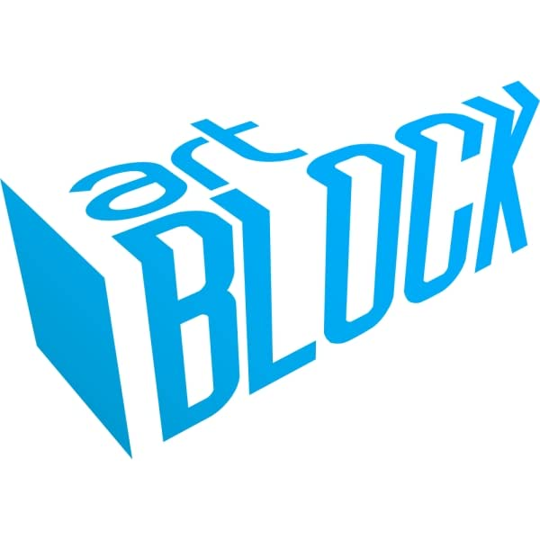 artBLOCK Studios