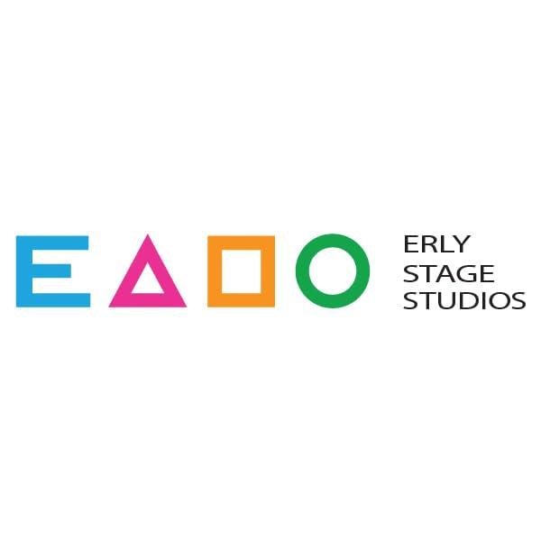 ERLY Stage Studios Ltd.