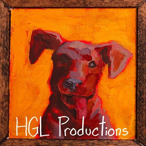 HGL Productions