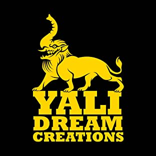 Yali Dream Creations