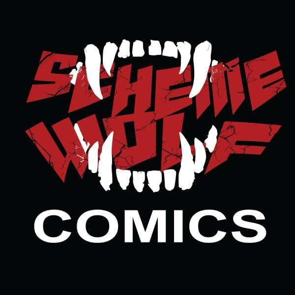 Schemewolf Comics