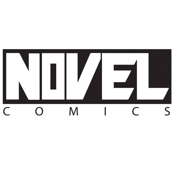 Novel Comics