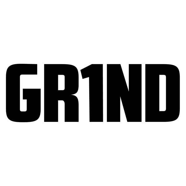 GR1ND Studios