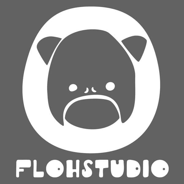 FLOHSTUDIO