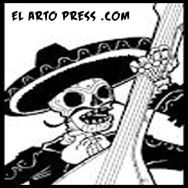 El Arto Press