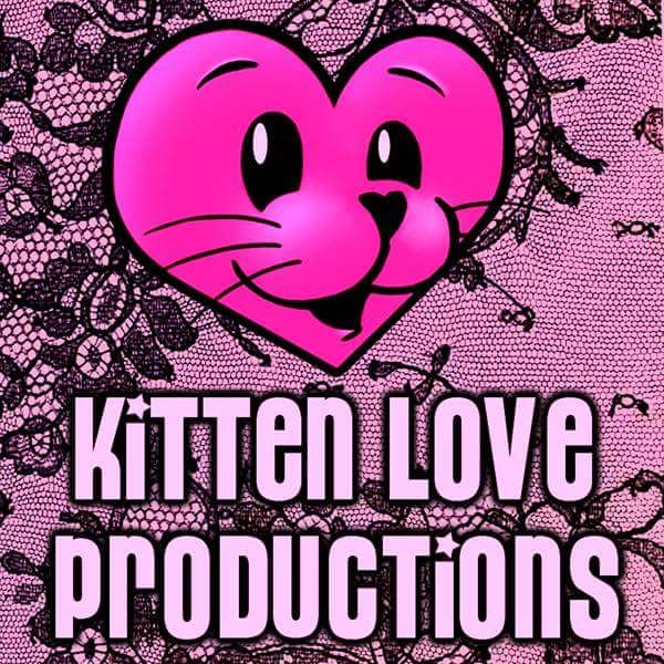 Kitten Love Productions