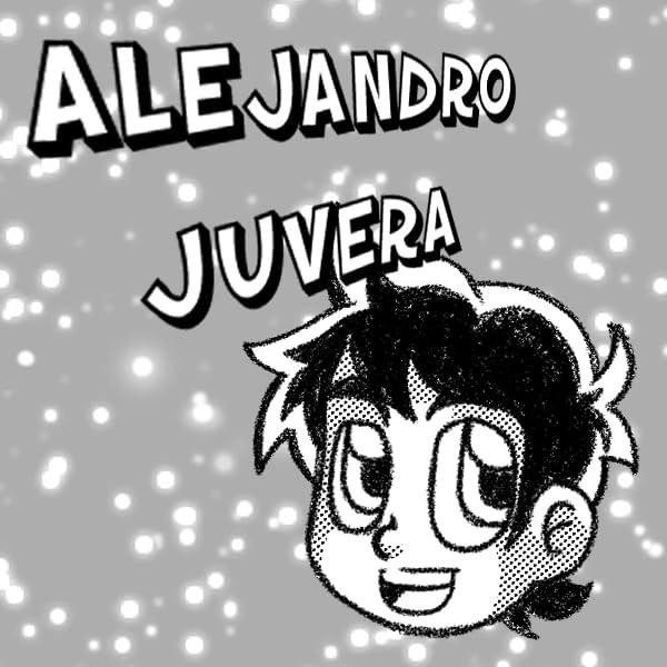 Alejandro Juvera
