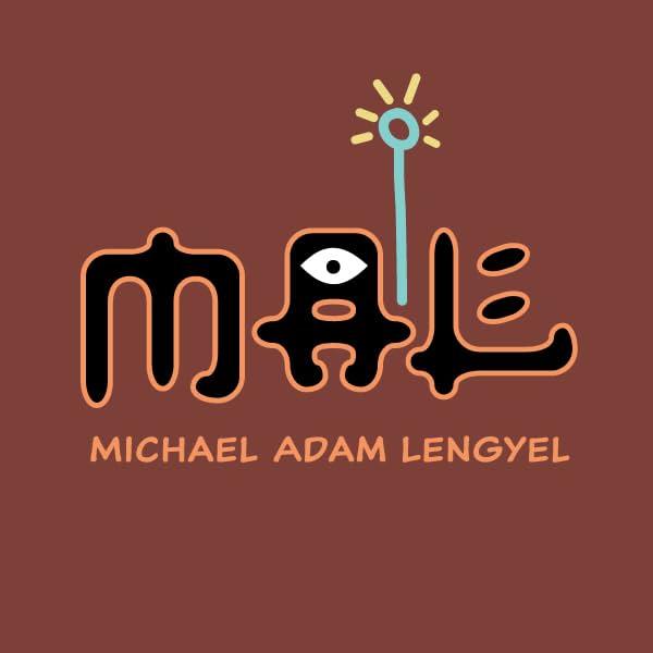 Michael Adam Lengyel