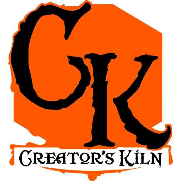 Creators Kiln