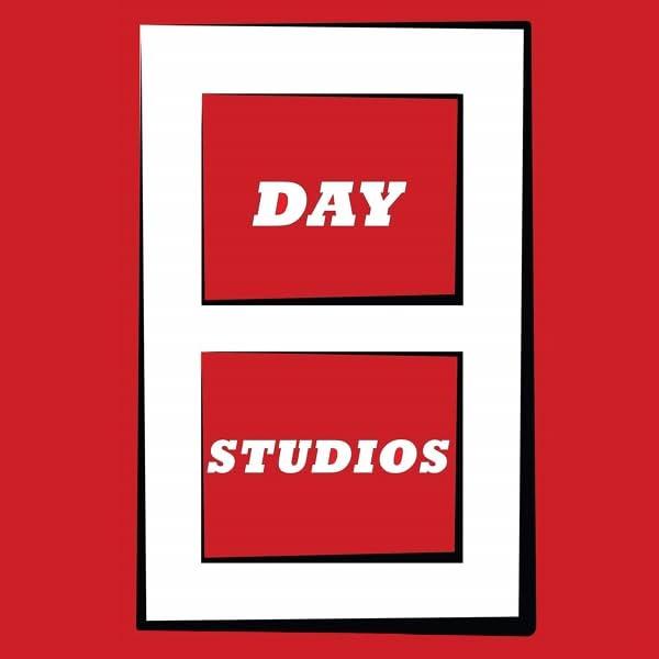 8 Day Studios