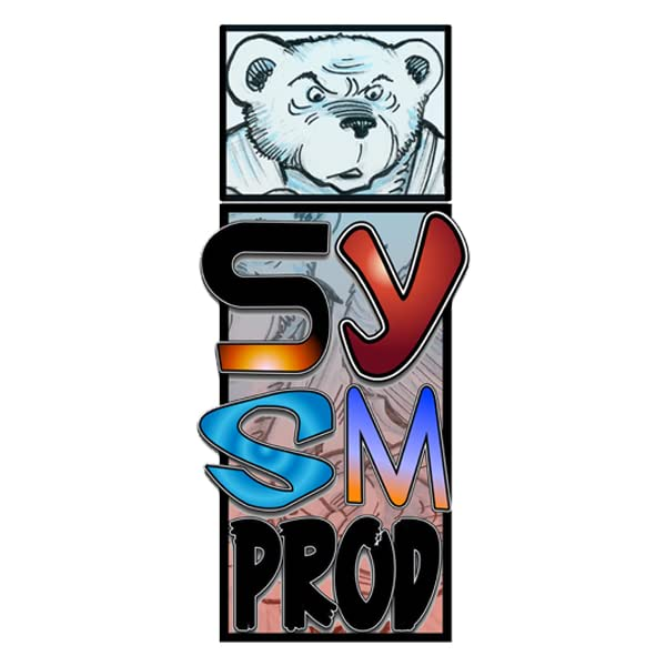 SYSM Productions