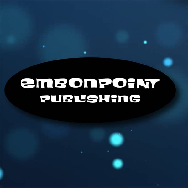 Embonpoint Publishing