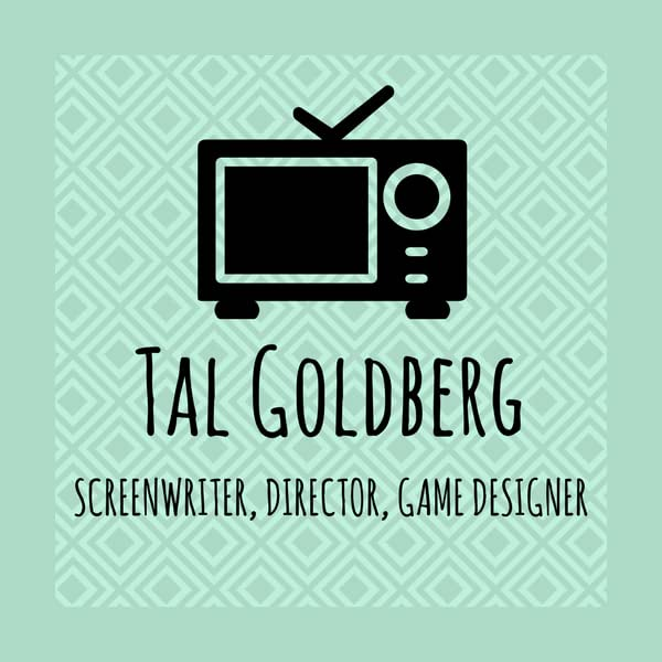 Tal Goldberg