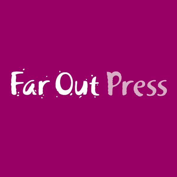 Far Out Press