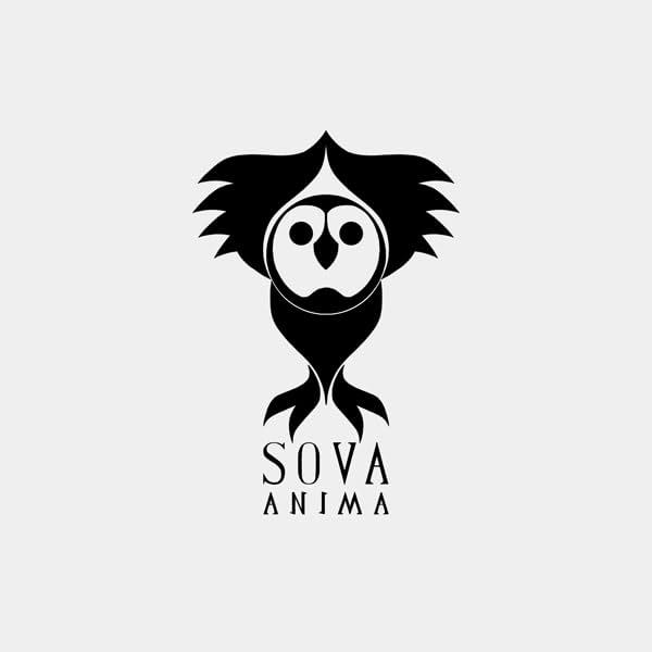 SOVA ANIMA