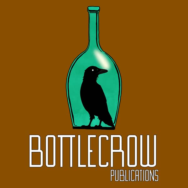 Bottlecrow Publications