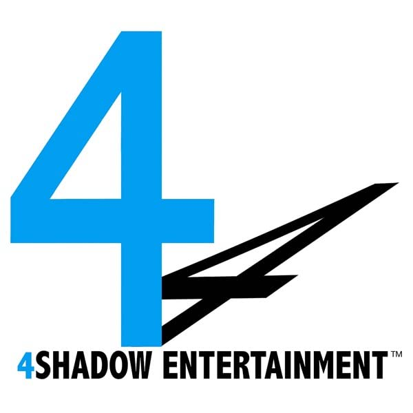 4Shadow Entertainment